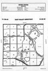Map Image 046, Marshall County 1988